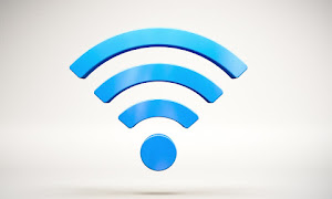 Android Rootsuz Wifi Şifresi Kırma