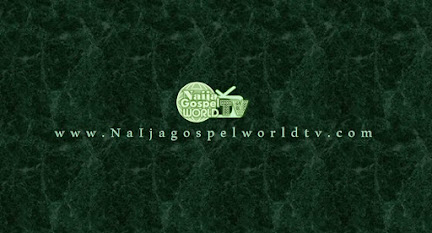 Naija Gospel World TV