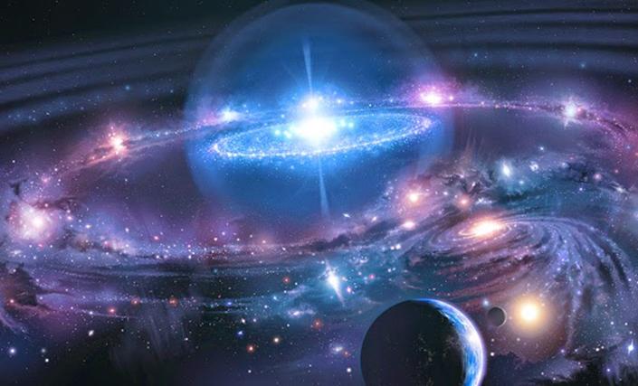 benim tanrım, Tanrı, pandeizm, deizm, evren Tanrıdır, ölümden sonra hayat, dinler yalan, insanların yarattığı tanrı, tanrı ve evrim, evrim, deist, tek tanrı, sadece Tanrı, Tanrının dini olmaz,
