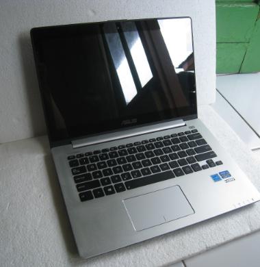 Asus VivoBook S300CA Atheros Bluetooth 64x