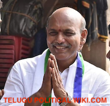 Dr.Suryanaraayana Reddy Sathi