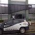 Polícia realiza operação contra a criminalidade em Juazeiro do Norte; três são presos