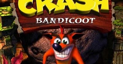Crash Bandicoot 3 Pc Game Full Version Free Premium