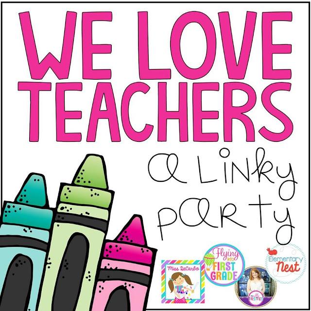 http://www.flyingintofirst.blogspot.com/2016/05/3rd-annual-teacher-appreciation-linky.html