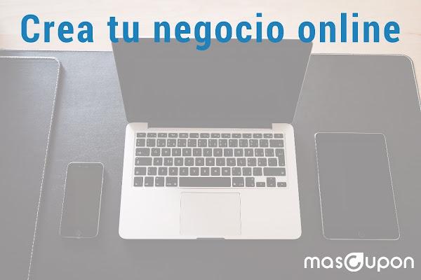 6 Claves para empezar con éxito un Negocio Online