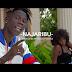 Video Mpya ya Ferooz - 'Najaribu' Iko hapa.