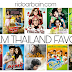 10 Film Thailand Favorit
