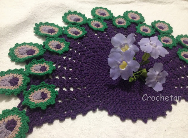 blog crochetar maio 2017