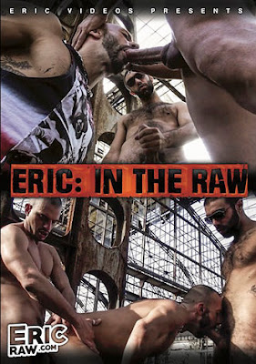 http://www.adonisent.com/store/store.php/products/eric-in-the-raw-