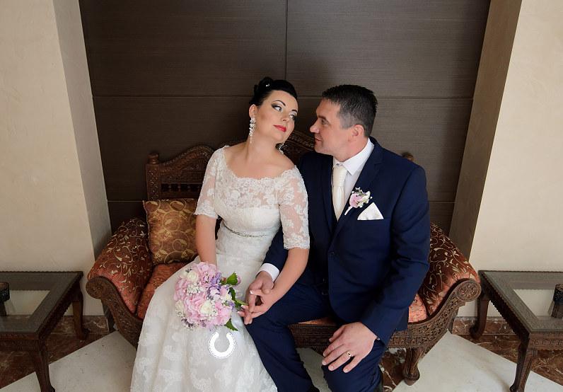 vestuvės viešbutyje Vanagupė