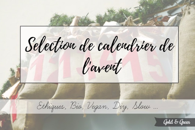 goldandgreeen-calendrier-avent-selection-title