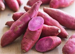 apakah ubi bikin gemuk,cara mengolah singkong untuk diet,cara mengolah ubi jalar menjadi makanan enak,diet ubi cilembu,diet ubi jalar seminggu,kalori ubi jalar rebus,ubi rebus bikin gemuk,