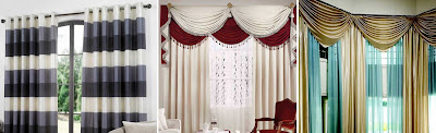 Cotton curtains in Chennai,Designer curtains in Chennai