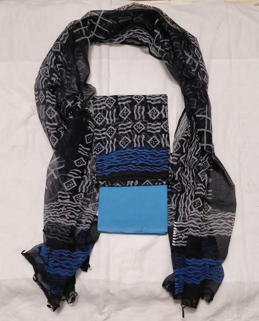 kota cotton salwar suits online