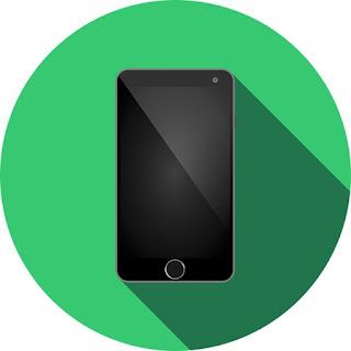 Mengatasi masalah pada iPhone 6, 5, 4 dengan force restart