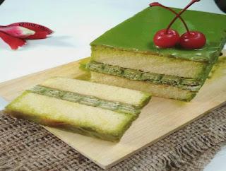 https://rahasia-dapurkita.blogspot.com/2017/11/cake-kekinian-kata-gadisku-lapisan.html