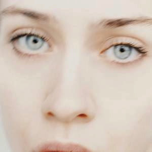 Classic Music Television music videos by Fiona Apple for her songs titled Shadow Boxer, Criminal, Paper Bag and Sleep to Dream