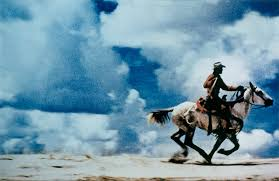 Foto Richard Prince Untitled (Cowboy) foto termahal di dunia