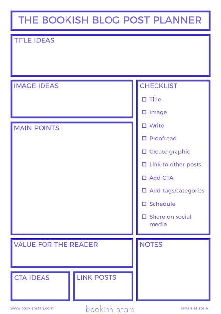 https://www.dropbox.com/s/6m2dmw12bkyi5tv/the%20bookish%20blog%20post%20planner%20checklist%20printable.pdf?dl=0