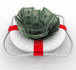 Fondo de Garantía Salarial (FOGASA)