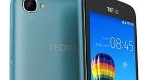 Tecno Phone L6