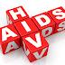 Mengenal hayVee, Platform Edukasi Seputar HIV/AIDS