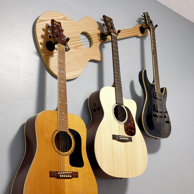 Guitarone Wall Mount 167 Best Images About Ukulele On