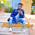 AUDIO | Enock Bella - Kurumbembe | Download