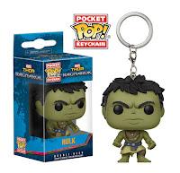 Pop! Keychain Hulk 1