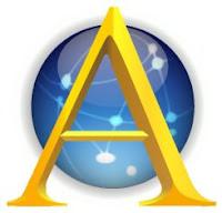 تحميل برنامج Ares 2.4.9.3075 لمشاركة و تبادل الملفات عبر الانترنت