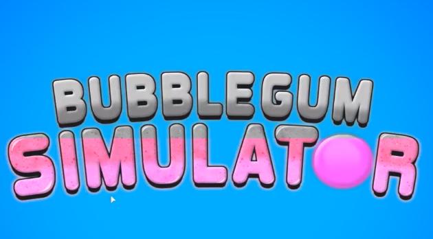 Roblox Bubble Gum Simulator Uçma Hilesi Şubat 2019