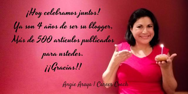 angie-araya-career-coach