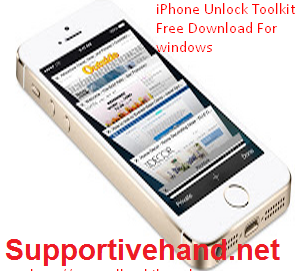 iphone-unlock-toolkit-download