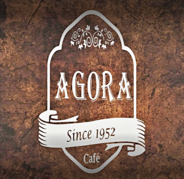 cafe-agora-since-1952