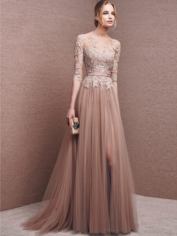 http://www.edressuk.co.uk/a-line-scoop-floor-length-tulle-prom-dresses-evening-dresses-sp7336.html