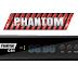 Phantom CS 1 Nova Atualização 1.42 - 20/02/2019