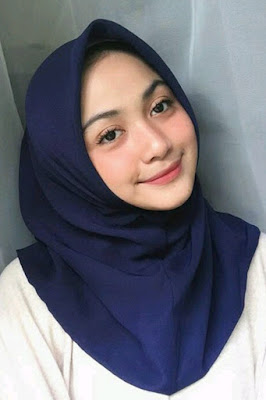 hijab zahra hijab zaskia rabia z hijab