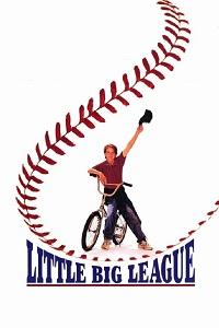 Watch Little Big League Online Free in HD