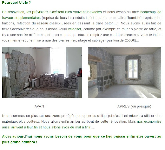 Agence cap d 39 agde conseils en immobilier 34300 france for Le jardin inattendu agde