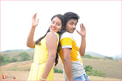 Love K Run Movie Stills-thumbnail-9