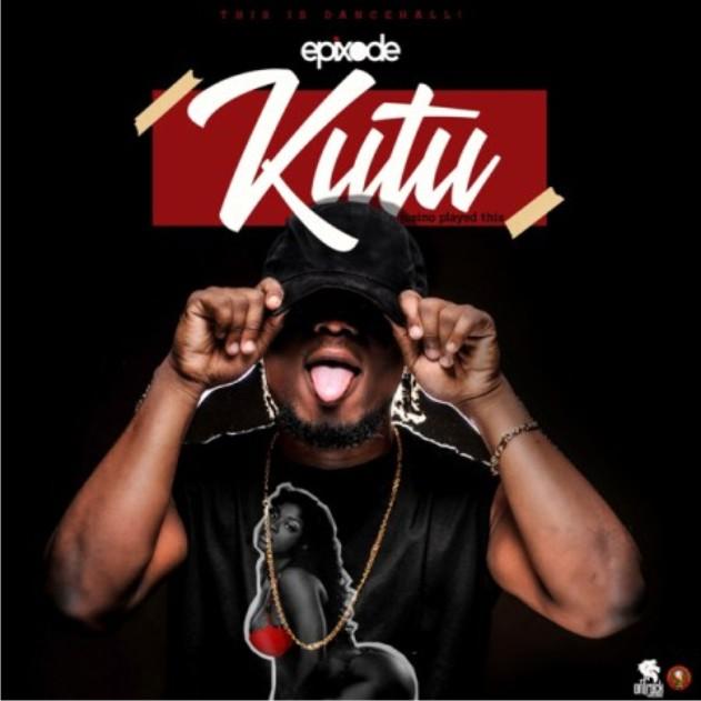 Epixode – Kutu (Prod By Jusino Play)