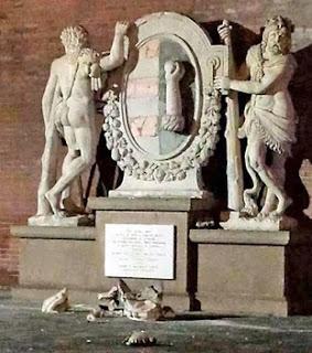 Travelers Stories, Italy, Travel Ideas,