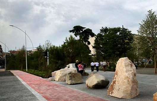 """Θεσπρωτία: Για το τοπωνύμιο """"Φιλιάτες"""" πάνω σε πέτρα, αρνήθηκε το χορευτικό """"Δερόπολη"""" να εμφανιστεί στα εγκαίνια της πλατείας Τιράνων. Αντίδραση και από το δήμαρχο Φιλιατών..."""