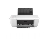 HP Deskjet 1515 Driver Download