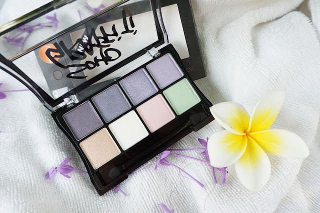 eyeshadow, smokey eyeshadow, smokey makeup, prom makeup, shimmery makeup, makeup artist, thai makeup, thailand, phnom penh, bangkok, cambodia
