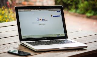 Topik pembahasan yang cepat diterima oleh google adsense