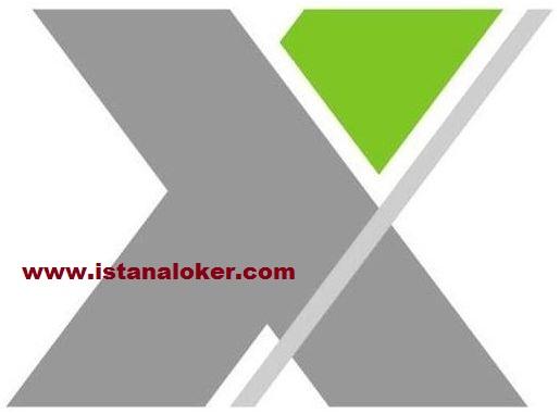 Lowongan Kerja XTREMAX Pte. Ltd. Tersedia 14 Posisi