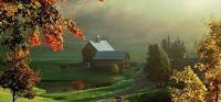 http://3.bp.blogspot.com/-RVM2qA2Fqi0/Tmuk3pDfLUI/AAAAAAAACb4/Bi80qnV_E_4/s1600/polyface-farm.jpeg