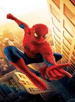 Omul Păianjen 1 Online În Romana Filme Cu Subtitrare