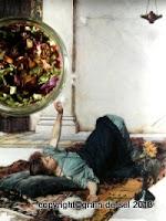 http://salzkorn.blogspot.fr/2011/12/ohmmmmm-kulinarischer-adventskalender.html